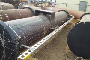 Wrapex | Glycol Tracing in Western Canada